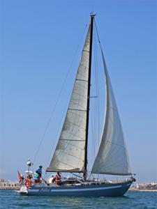 barco2LR