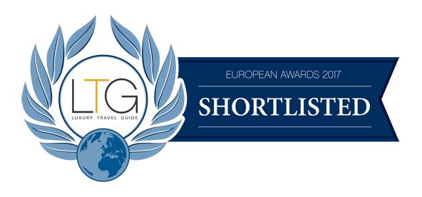 shortlisted-2017
