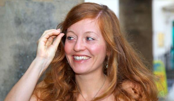 Diana Steffens